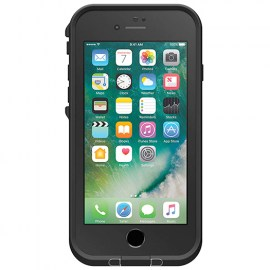 Lifeproof iPhone 7 Black
