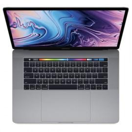 MacBook Pro Custom Build 152