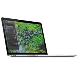 MacBook Pro Used1