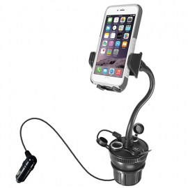 Macally Cup Holder Mount With 21W USB Charger.jpg