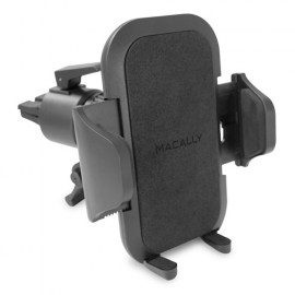 Macally Fully Adjustable Car Vent Mount For iPhone_1.jpg