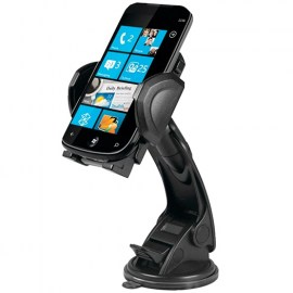 Macally Suction Cup Mount.jpg