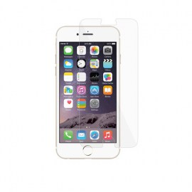 Macally Tempered Glass Screen Protector For iPhone 7.jpg