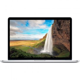 Macbook Pro Used6
