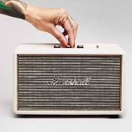 Marshall Acton Bluetooth Speaker Cream_2.jpg