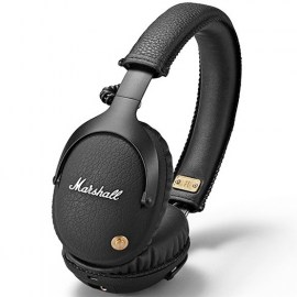 Marshall Monitor Bluetooth Headphones Black_1.jpg