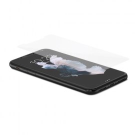 Moshi Airfoil Glass iPhone X 2