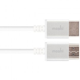 Moshi High Speed HDMI Cable 2m White.jpg