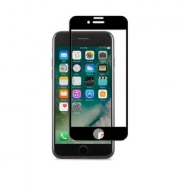 Moshi IonGlass For iPhone 7 PLUS Black.jpg