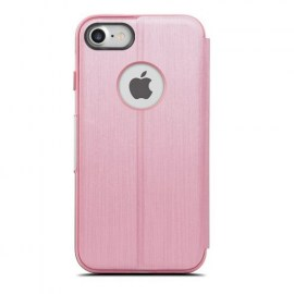 Moshi SenseCover For iPhone 7 Rose Pink _Unboxed__2.jpg