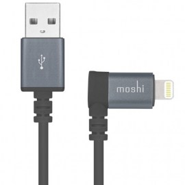 Moshi USB To Lightning Cable With 90 Degree Connector Black_1.jpg