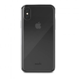 Moshi Vitros iPhone X Black