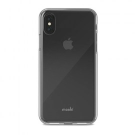 Moshi Vitros iPhone X Clear