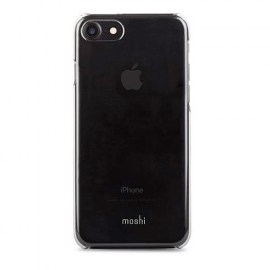 Moshi iGlaze XT Cover For iPhone 7 Clear_1.jpg