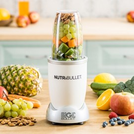 NutriBullet High Speed Blender 8 Piece White_2.jpg