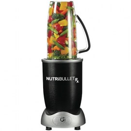 NutriBullet Rx 1700W 10 Piece Black_2.jpg