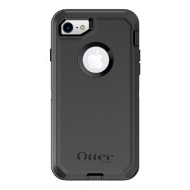 Otterbox Defender iPhone 8 1