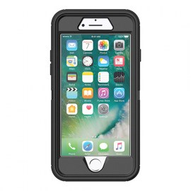 Otterbox Defender iPhone 8 2