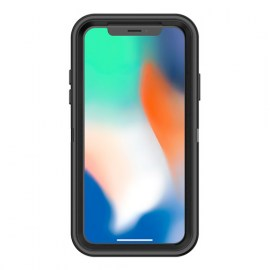 Otterbox Defender iPhone X 2