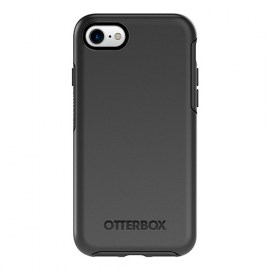 Otterbox Symmetry Black