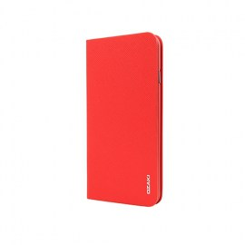 Ozaki O_Coat 0.3_ Folio For iPhone 6_6s Red.jpg