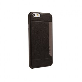 Ozaki O_Coat 0.3_ Pocket Case For iPhone 6_6s Black_2.jpg