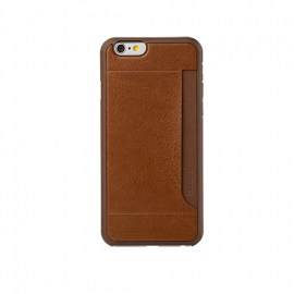 Ozaki O_Coat 0.3_ Pocket Case For iPhone 6_6s Brown_1.jpg