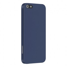 Ozaki Slim Cover For iPhone 5_5S Blue.jpg