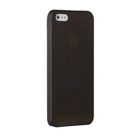Ozaki Ultra Slim Case For iPhone 5_5S Black.jpg