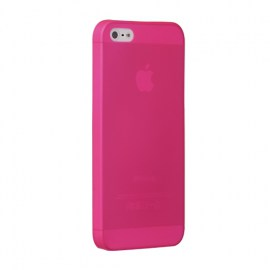 Ozaki Ultra Slim Case For iPhone 5_5S Pink.jpg