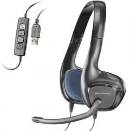 Plantronics .Audio 628 Stereo USB Headset Black_2.jpg