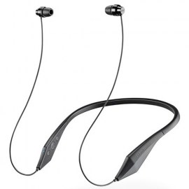 Plantronics BackBeat 105 Wireless Earbuds.jpg