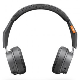 Plantronics BackBeat 505 Wireless Bluetooth Headphones Dark Grey.jpg