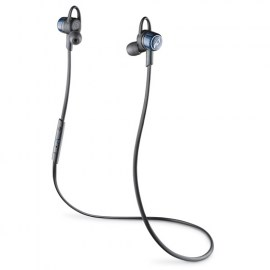 Plantronics BackBeat Go III Wireless Earbuds Cobalt Blue.jpg