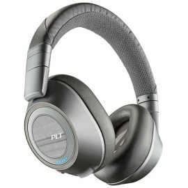 Plantronics BackBeat PRO 2 Wireless Headphones Graphite Grey.jpg