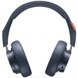 Plantronics - Shop and Ship Online South Africa