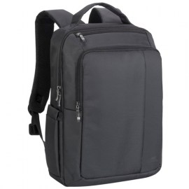 Rivacase Backpack Black 18