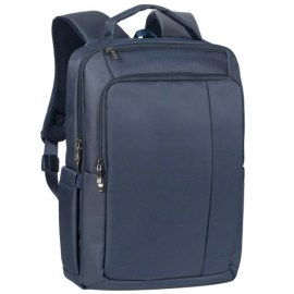 Rivacase Backpack Blue 19