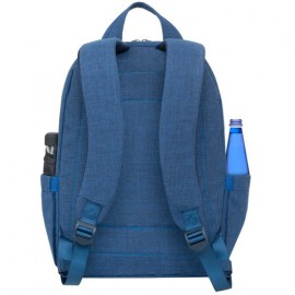 Rivacase Backpack Blue 2