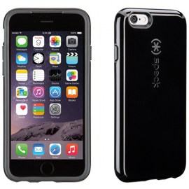 Speck Candyshell Cover For iPhone 6_6s Black_Slate.jpg