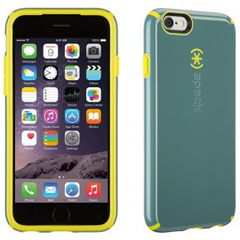 Speck Candyshell Cover For iPhone 6_6s Grey_Yellow.jpg