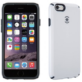 Speck Candyshell Cover For iPhone 6_6s White_Grey.jpg