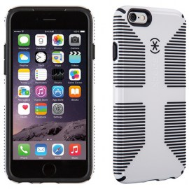 Speck Candyshell Grip Cover For iPhone 6_6s White_Black.jpg