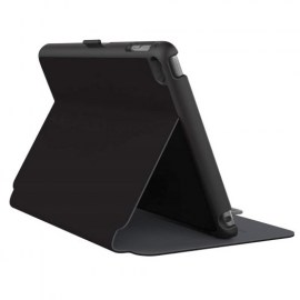 Speck Folio iPad Mini 4 Black