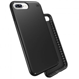 Speck Presidio Case For iPhone 7 PLUS Black.jpg