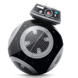 Sphero BB-9E App-Enabled Droid With Droid Trainer_1.jpg