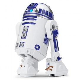 Sphero R2-D2 App-Enabled Droid_2.jpg
