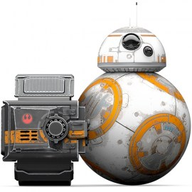 Sphero Special Edition Battle-Worn BB-8 With Force Band_1.jpg