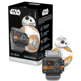 Sphero Special Edition Battle-Worn BB-8 With Force Band_2.jpg