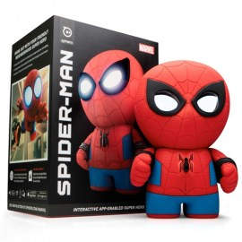 Sphero Spider Man Interactive Hero_1.jpg